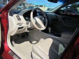 2013 Nissan Altima 2.5 SL Batesville, Mississippi 20