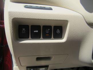2013 Nissan Altima 2.5 SL Batesville, Mississippi 21