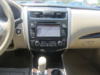 2013 Nissan Altima 2.5 SL Batesville, Mississippi 23