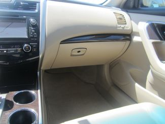 2013 Nissan Altima 2.5 SL Batesville, Mississippi 26