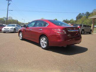 2013 Nissan Altima 2.5 SL Batesville, Mississippi 7