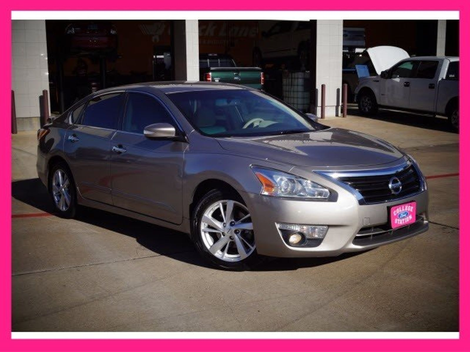 auto kn altima for img nissan s sale in sales en used dartmouth vehicle inventory