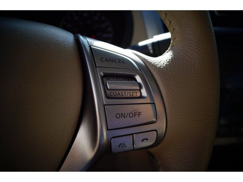 2013 Nissan Altima 25 SL  city TX  College Station Ford - Used Cars  in Bryan-College Station, TX