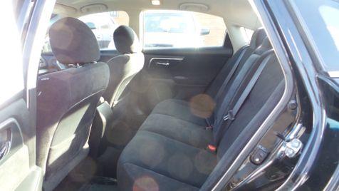 2013 Nissan Altima 2.5 S Up To 38MPG We Finance | Canton, Ohio | Ohio Auto Warehouse LLC in Canton, Ohio