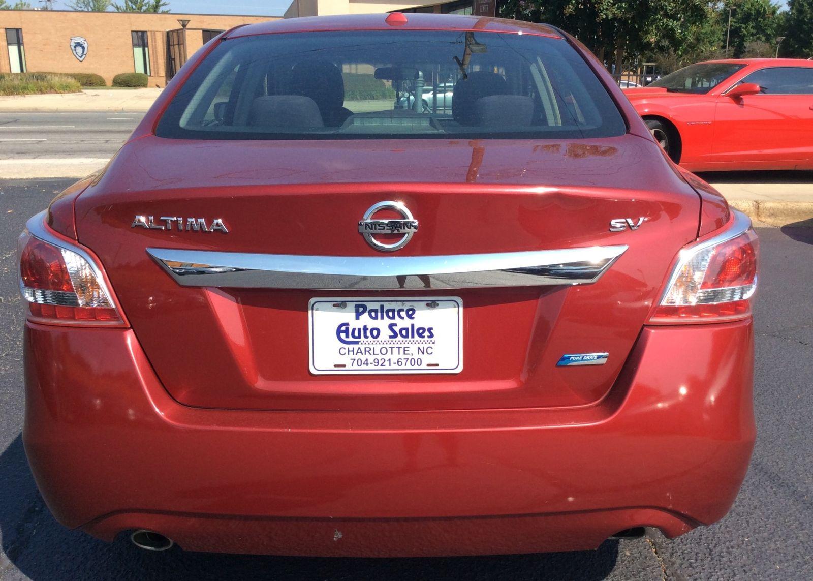 carolina north city charlotte revo gt nissan nc palace in r sales auto premium