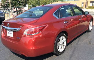 2013 Nissan Altima 25 SV  city NC  Palace Auto Sales   in Charlotte, NC