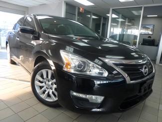 2013 Nissan Altima 2.5 Chicago, Illinois
