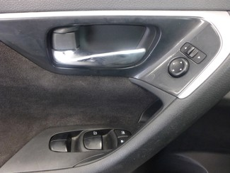 2013 Nissan Altima 2.5 Chicago, Illinois 10