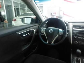2013 Nissan Altima 2.5 Chicago, Illinois 13