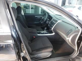 2013 Nissan Altima 2.5 Chicago, Illinois 15