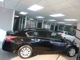 2013 Nissan Altima 2.5 Chicago, Illinois 5