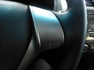 2013 Nissan Altima 2.5 Chicago, Illinois 8