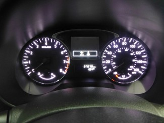 2013 Nissan Altima 2.5 Chicago, Illinois 11