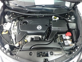 2013 Nissan Altima 2.5 Chicago, Illinois 16