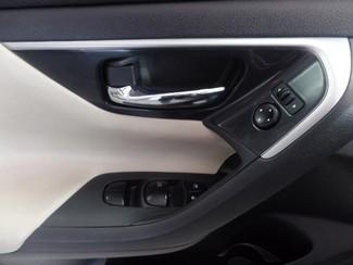 2013 Nissan Altima 2.5 SV Chicago, Illinois 10