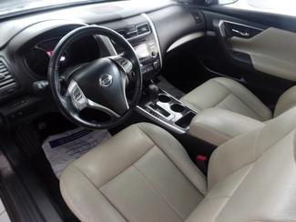 2013 Nissan Altima 2.5 SV Chicago, Illinois 12