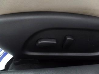 2013 Nissan Altima 2.5 SV Chicago, Illinois 13