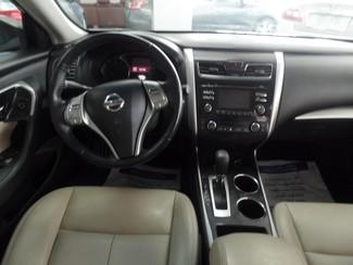 2013 Nissan Altima 2.5 SV Chicago, Illinois 19