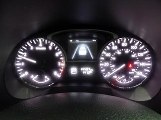 2013 Nissan Altima 2.5 SV Chicago, Illinois 20
