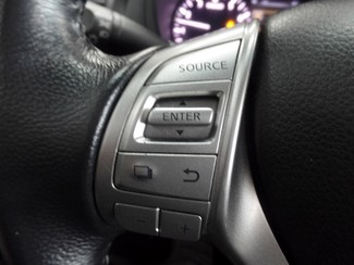 2013 Nissan Altima 2.5 SV Chicago, Illinois 24