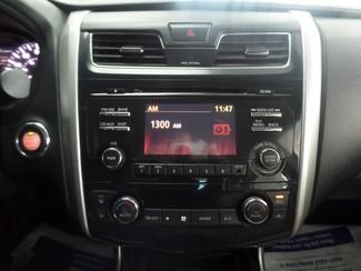 2013 Nissan Altima 2.5 SV Chicago, Illinois 25