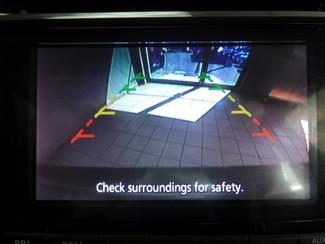 2013 Nissan Altima 2.5 SV Chicago, Illinois 27