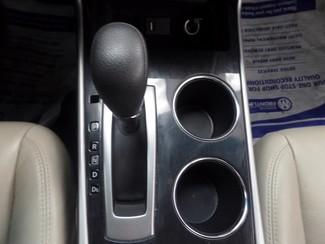 2013 Nissan Altima 2.5 SV Chicago, Illinois 29