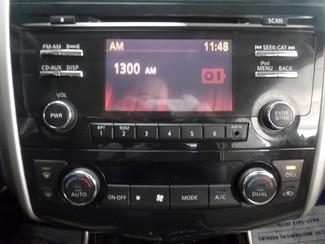 2013 Nissan Altima 2.5 SV Chicago, Illinois 31