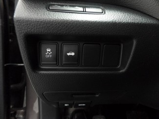2013 Nissan Altima 2.5 SV Chicago, Illinois 32