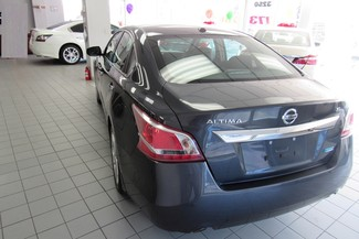2013 Nissan Altima 2.5 SL Chicago, Illinois 9