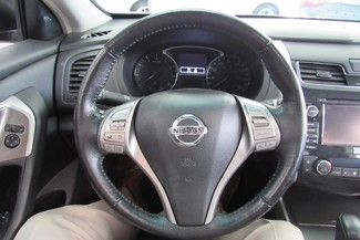 2013 Nissan Altima 2.5 SL Chicago, Illinois 13