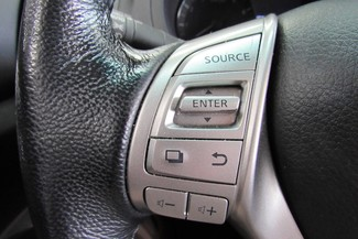 2013 Nissan Altima 2.5 SL Chicago, Illinois 14