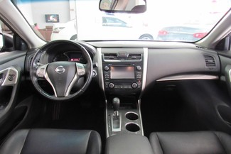 2013 Nissan Altima 2.5 SL Chicago, Illinois 26