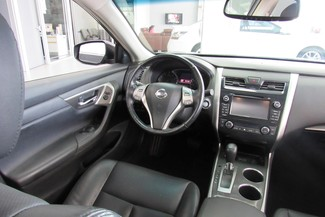 2013 Nissan Altima 2.5 SL Chicago, Illinois 27