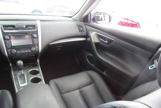 2013 Nissan Altima 2.5 SL Chicago, Illinois 28