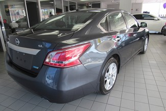 2013 Nissan Altima 2.5 SL Chicago, Illinois 5
