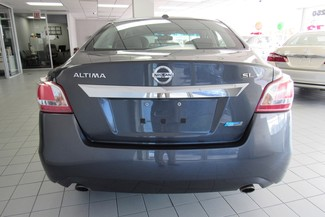 2013 Nissan Altima 2.5 SL Chicago, Illinois 7