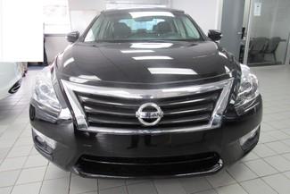 2013 Nissan Altima 2.5 SL Chicago, Illinois 1