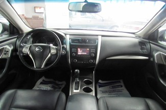 2013 Nissan Altima 2.5 SL Chicago, Illinois 11