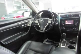 2013 Nissan Altima 2.5 SL Chicago, Illinois 12