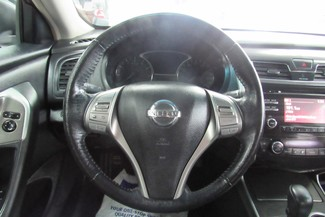 2013 Nissan Altima 2.5 SL Chicago, Illinois 14