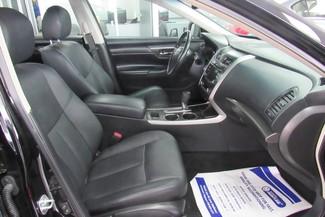 2013 Nissan Altima 2.5 SL Chicago, Illinois 5