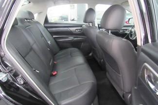 2013 Nissan Altima 2.5 SL Chicago, Illinois 6