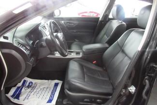 2013 Nissan Altima 2.5 SL Chicago, Illinois 9