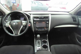 2013 Nissan Altima 2.5 SV Chicago, Illinois 20
