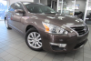 2013 Nissan Altima 2.5 S Chicago, Illinois