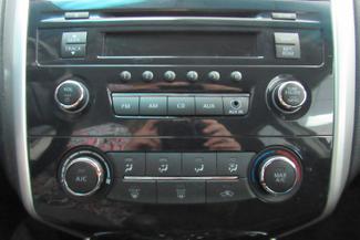 2013 Nissan Altima 2.5 S Chicago, Illinois 11