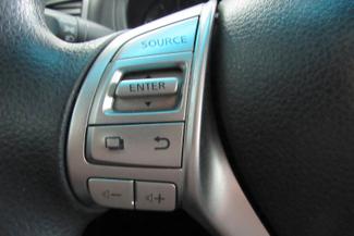 2013 Nissan Altima 2.5 S Chicago, Illinois 15