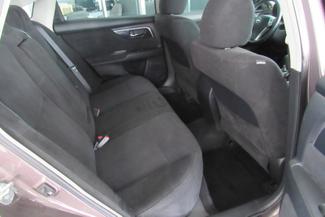 2013 Nissan Altima 2.5 S Chicago, Illinois 9