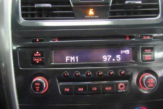 2013 Nissan Altima 2.5 S Chicago, Illinois 8